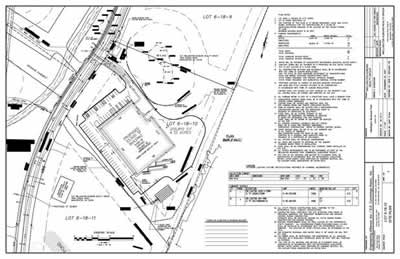 Landscaping Septic Systems together with Create Project Plan Microsoft Project as well 656 also Furniture Logos together with Software development methodology. on planning design